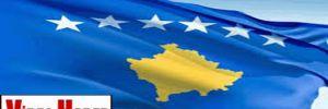 Kosova, Suriye'ye askeri müdahaleden yana