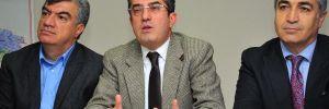 CHP'li Günaydın: 2 Eylül'e kadar başvurmayan hakkını kaybeder