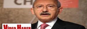 CHP Genel Başkanı Kılıçdaroğlu cumartesi günü tarım mitingine katılacak