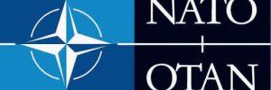 NATO sözcüsü: Türkiye'yi koruyacağız