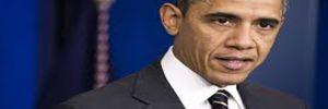 Obama: Putin'inde görüşü değişecek