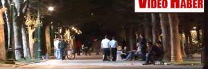 Gezi Parkı tekrar açıldı