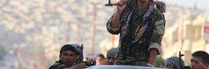 Rojava'daki karara Türkiye'den tepki