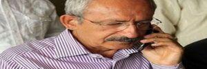 Kılıçdaroğlu: 'Ölümlerin hesabını soracağız'