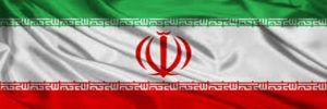 İran'dan Suriye uyarısı: ABD bataklığa girmesin