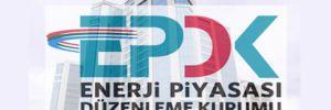 EPDK'dan akaryakıt şirketlerine 'fiyatları makul seviyeye çekin' uyarısı