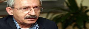 Kılıçdaroğlu, politikayı bırakıyor mu?