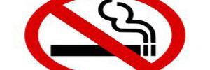 Sigaraya zam yapıldı mı?