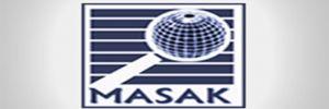 MASAK'ta 'Erdoğan'ın T.C'siyle bilgileri sorgulandı' soruşturması: 115 kişi gözaltına alındı