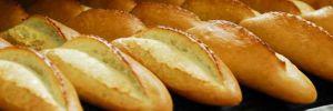Ekmekte zam tartışması sürüyor!