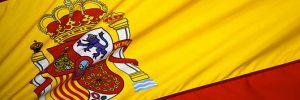 İspanya'da erken seçim sesleri artıyor