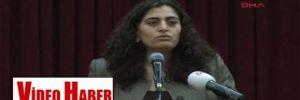 BDP'li Tuncel'den, AKP-Cemaat kavgası yorumu
