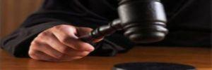 İSMEK çalışanlarına hakaret ettiği iddia edilen Şişli için hapis istemiyle iddianame hazırlandı
