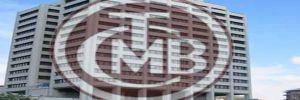'Türkiye daha yüksek faiz sözü konusunda sessiz kalarak yatırımcıları sinirlendiriyor'