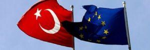 AP'de Türkiye ile müzakereleri durdurma girişimi