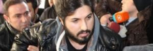 Zarrab'ın koğuş arkadaşı: Bana iki kez tecavüz etti