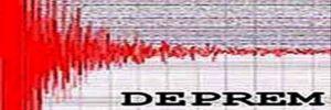 AFAD'dan son açıklama: 22 can kaybı, 1030 yaralı