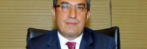 CHP PM üyesi Gökhan Günaydın'a İBB'de görev
