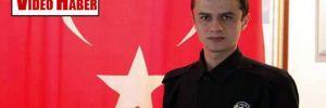 Tunceli'de gazdan etkilenen polis şehit oldu!