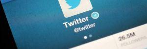 ABD'den Twitter yasağına tepki
