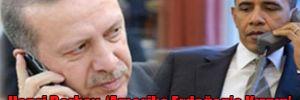 Henri Barkey: 'Amerika Erdoğan'a Kızgın'