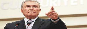 Baykal: Devlet, yolsuzluklar karşısında aciz kaldı