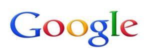 Google Türk kullanıcılarını yine üzdü