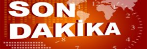 Dinleme depremi! 27 polis açığa alındı