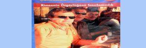 AKP'ye içki cezası