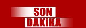 AKP'den istifa eden Belediye Başkanı BDP'ye katıldı!