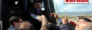 Kılıçdaroğlu: İstanbul'u aldığımızda Türkiye'nin kaderi değişecek