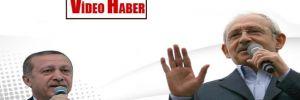 Kılıçdaroğlu: Erdoğan'a kaçması için uygun bir ülke buldum!