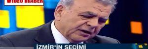 Kocaoğlu: AKP İzmir'de yüzde 25 civarında oy alacak
