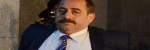 Zekeriya Öz hakkında yeni iddianame