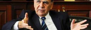 Kocaoğlu: Ben yokum ama İzmir'de seçimi kazanmak boynumun borcudur!