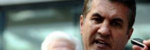 Mustafa Sarıgül, partisinin İstanbul İl Başkanı'nı belirledi
