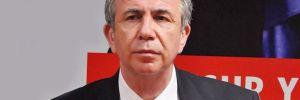 Mansur Yavaş: İlçe belediye başkanları 'hayırlı olsun'a gelmediler