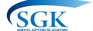 SGK'dan 'Staj süresi emeklilikte sayılacak' iddiasına açıklama