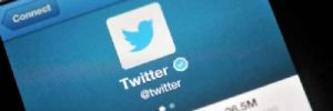 Twitter'ın Türkiye temsilcisi belli oldu