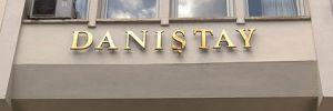 Danıştay, 12 bankaya verilen 1.1 milyar liralık 'rekabet' cezasını bozdu