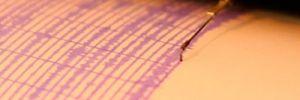 Elazığ Sivrice'de 5.1, 4.4 ve 4.3 büyüklüğünde depremler