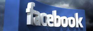 Facebook çalışanları da 2021 yazına kadar evden çalışacak