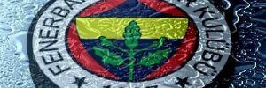 Fenerbahçe, UEFA listesine Moses, Sadık ve Tolgay'ı ekledi