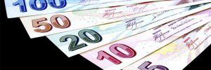 Ekim ayı sosyal yardım destek ödemeleri bugün başlıyor