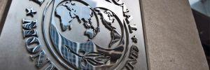 Türkiye korona için IMF'den yardım istemedi