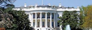 Beyaz Saray'dan flaş referandum açıklaması