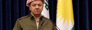 Barzani'nin referandumu başladı