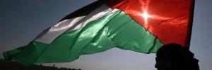 'Filistin BM'ye üye olsun' çağrısı