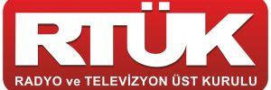 RTÜK'ten Can Ataklı'ya 'ayrımcılık' gerekçesiyle ceza
