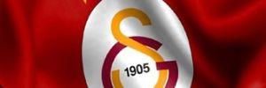 Galatasaray'a ağır darbe!